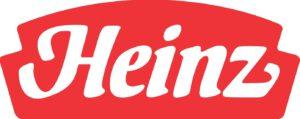 logo_HeinzRedlogohighres