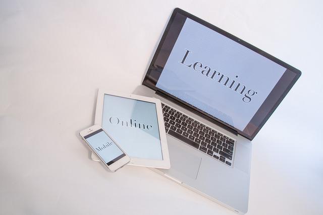 Mobile Advertising - Videomarketing