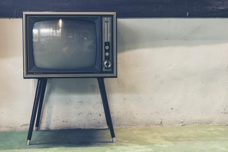 TV weiter beliebt
