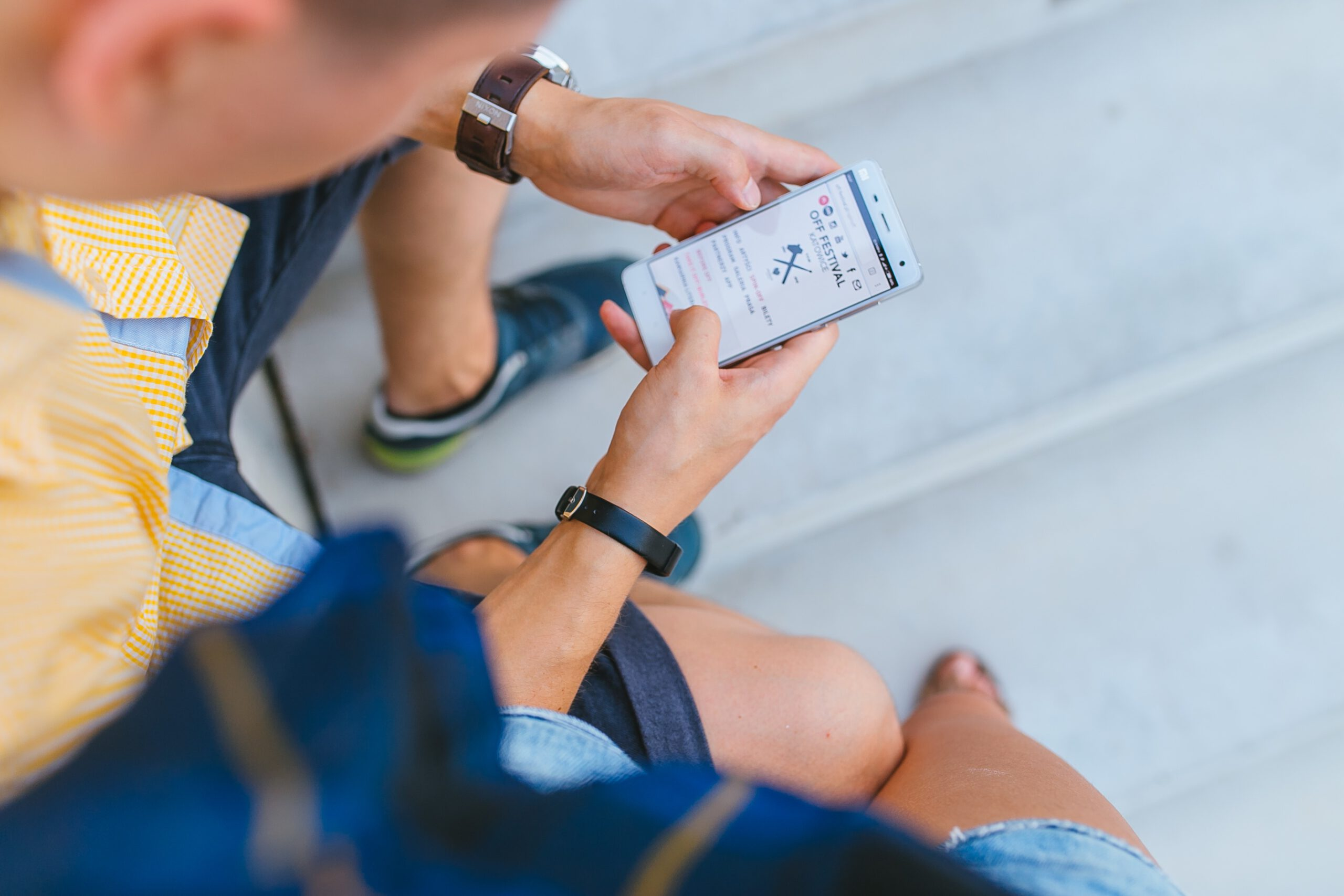 Kunden erwarten immer mehr von ihren Apps