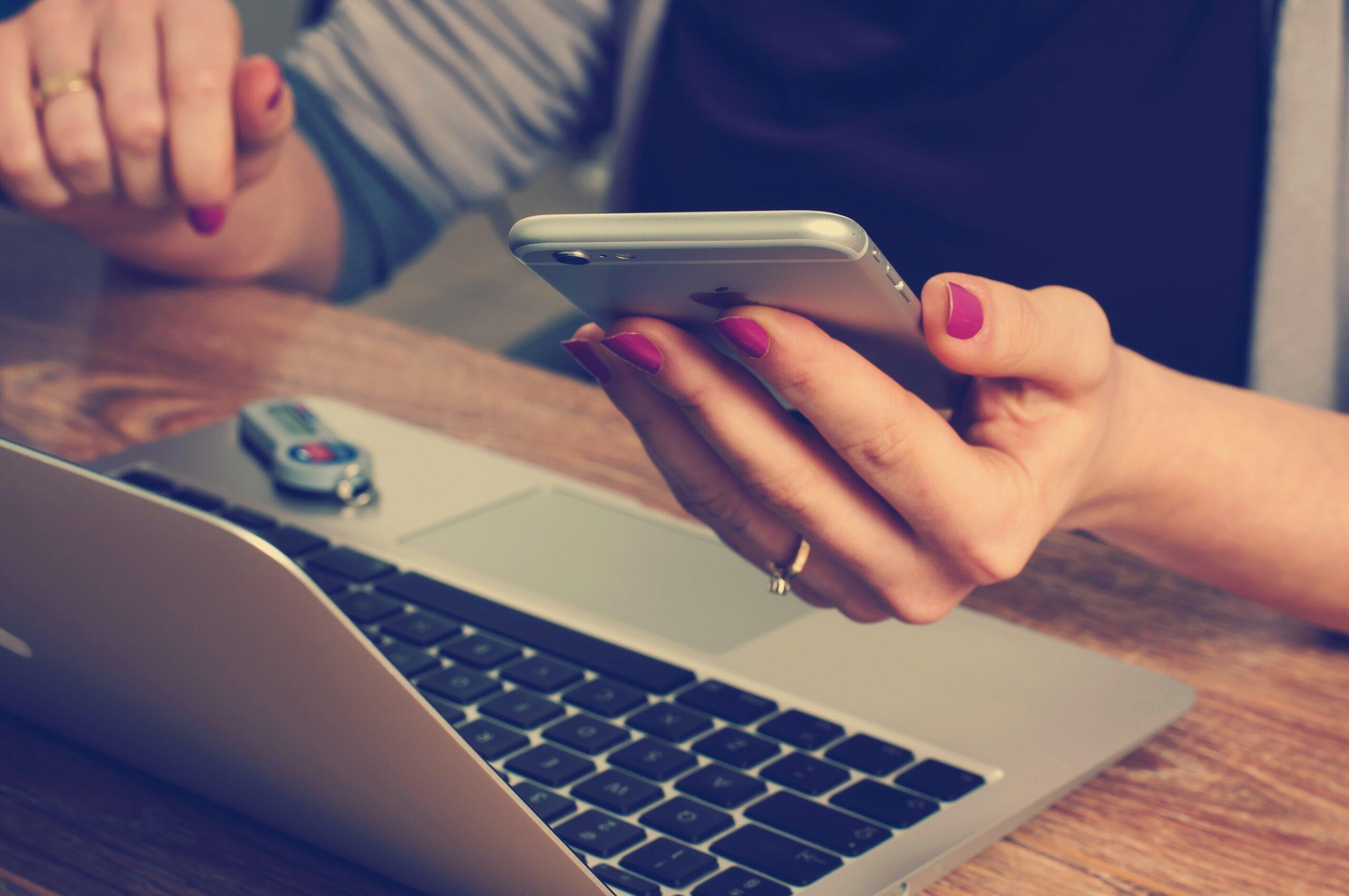 Content Marketing, Punkt PR, Strategie, Kommunikation