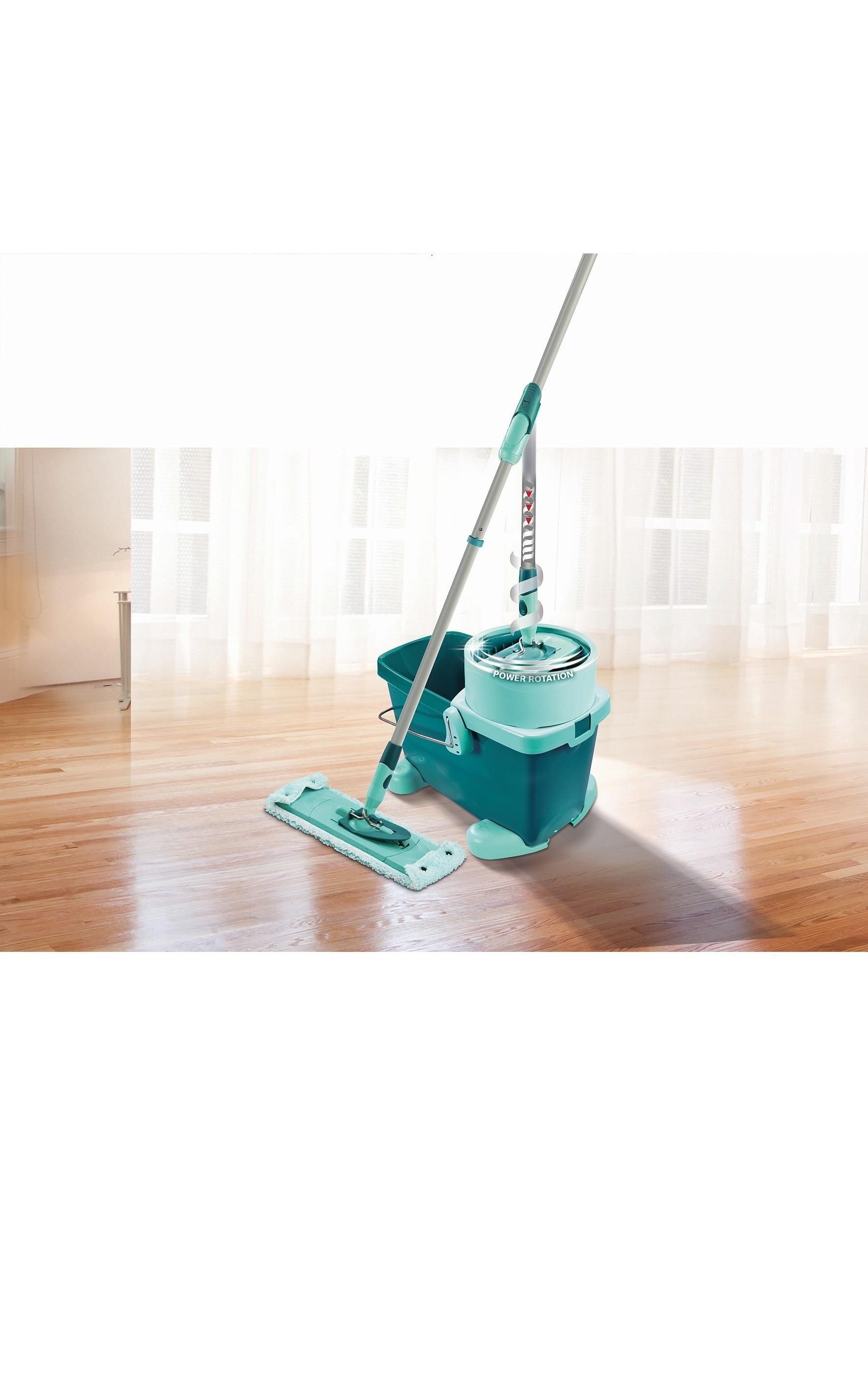 clean twist system 2 p u n k t pr. Black Bedroom Furniture Sets. Home Design Ideas