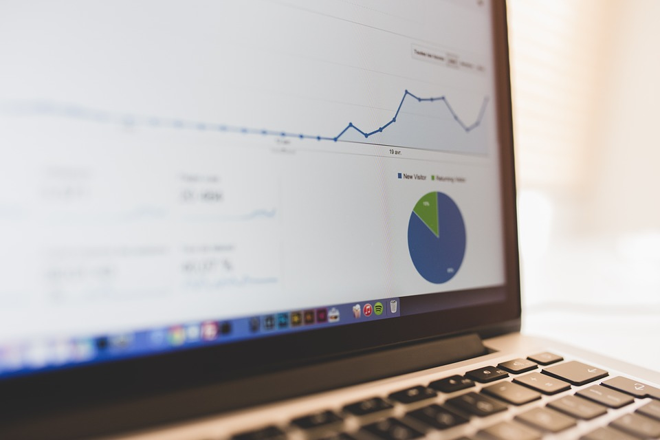 digitales marketing_ SEO