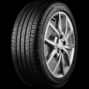 DriveGuard von Bridgestone