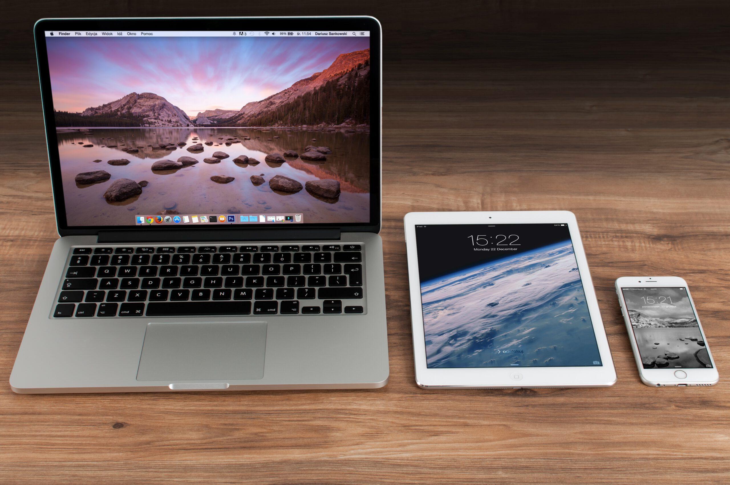 10 Arten von digitalem Marketing