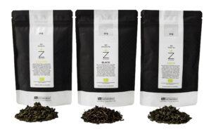Zealong Tee aus Neuseeland jetzt bei TeeGschwendner