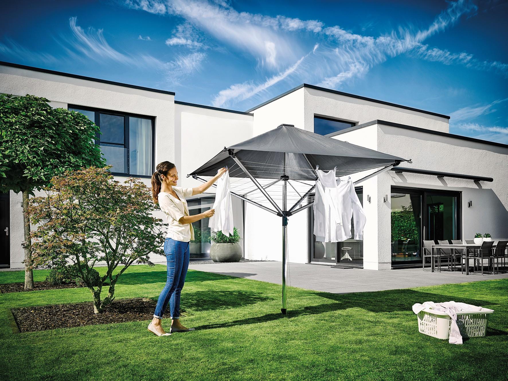 lino protect 400 1 p u n k t pr. Black Bedroom Furniture Sets. Home Design Ideas