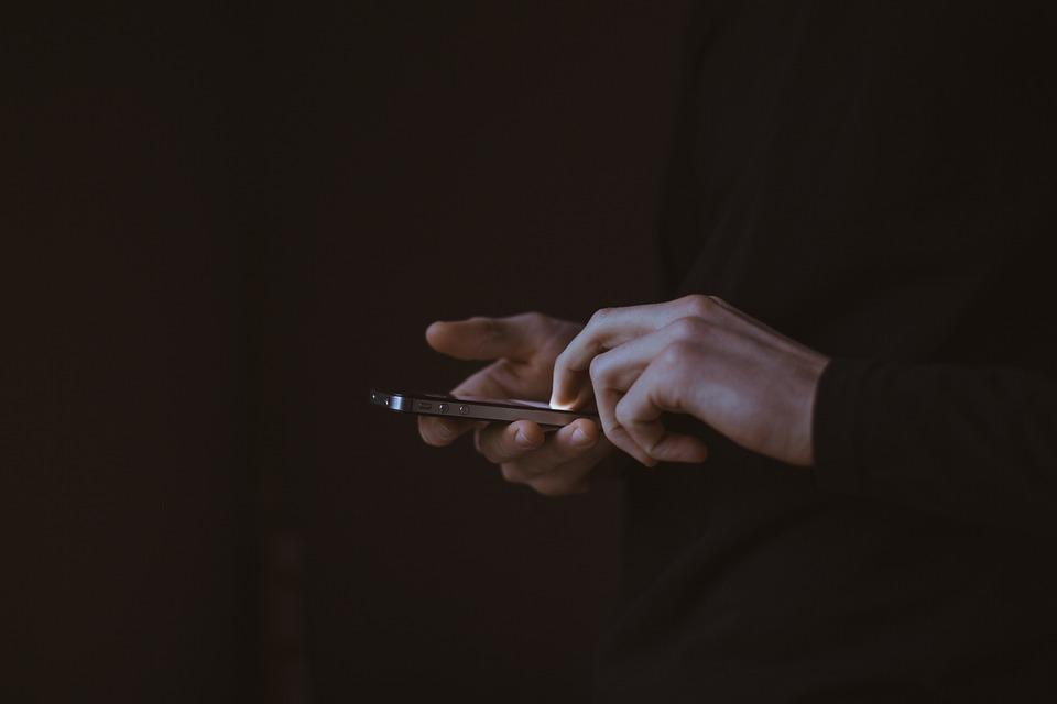 Facebook setzt auf Mobile Ads