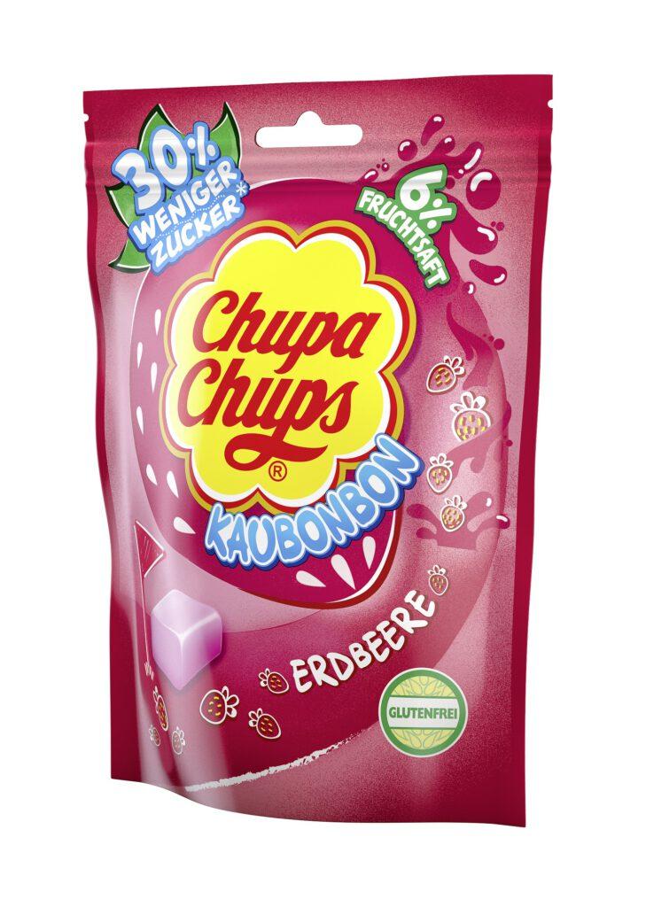 Chupa chups kaubonbons - Housse de couette chupa chups ...