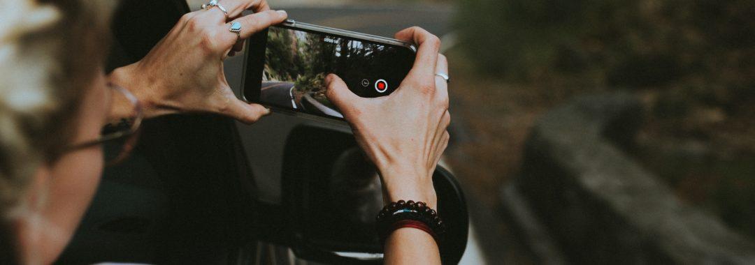 Die Generation Y ist bald finanziell unabhängig: Viele Millennials stehen kurz vor dem Studienabschluss und verfügen in Kürze über mehr Einkommen als ältere Generationen. Alles nur eine Frage der Zeit! Jeder Zweite wünscht sich ein eigenes Auto. Der P.U.N.K.T. PR Blog zeigt heute, was den Millennials im Automotive-Bereich besonders wichtig ist und wie man die Generation am besten erreichen kann.