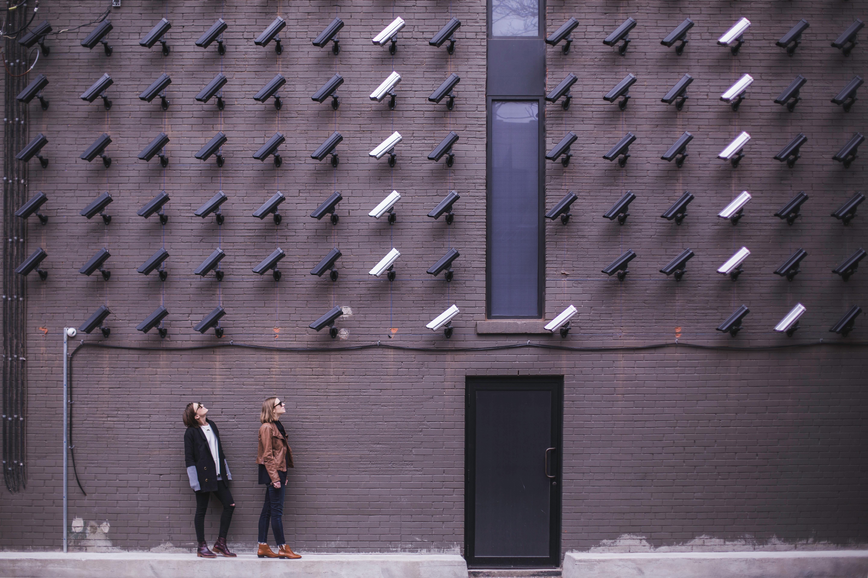 Neue E-Privacy-Richtlinie kommt