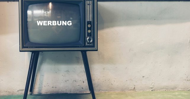 How-To Produktplatzierung PUNKT PR Blog Agentur Hamburg