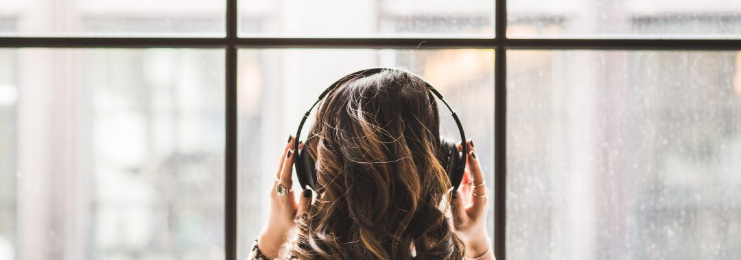 Musicallys neues Marketingkonzept