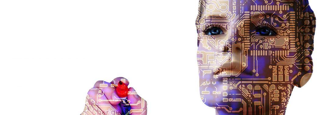 Künstliche Intelligenz: Beliebtest Tool für Serviceleistungen