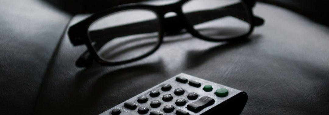 TV-Nutzung heutzutage: Wie ist der aktuelle Stand?