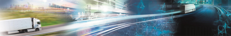 Bridgestone auf der IAA 2018