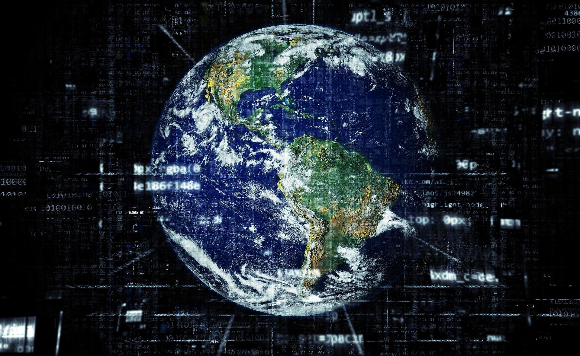 DSGVO – Wie steht es um die Datenschutz-Grundverordnung?