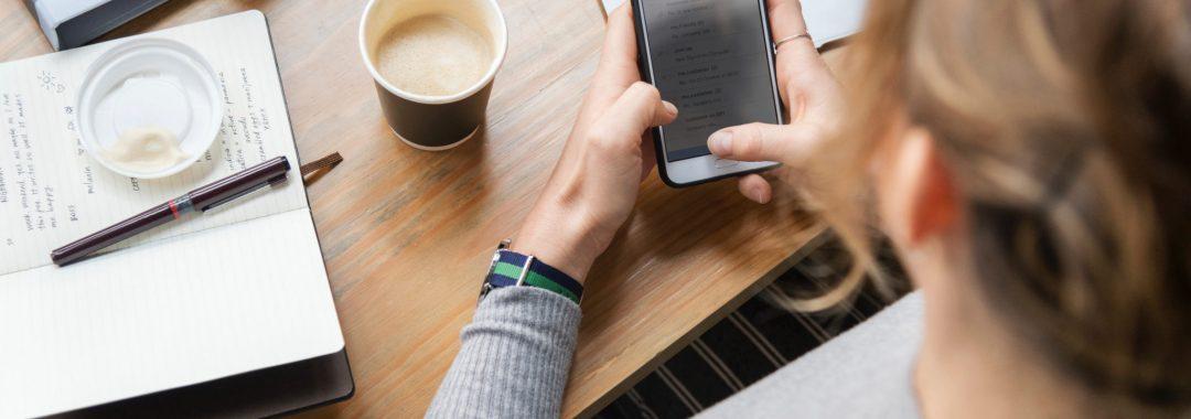 Online-Shopping: Kundenbewertungen als wichtigste Entscheidungshilfe Online-Shopping: Kundenbewertungen als wichtigste Entscheidungshilfe