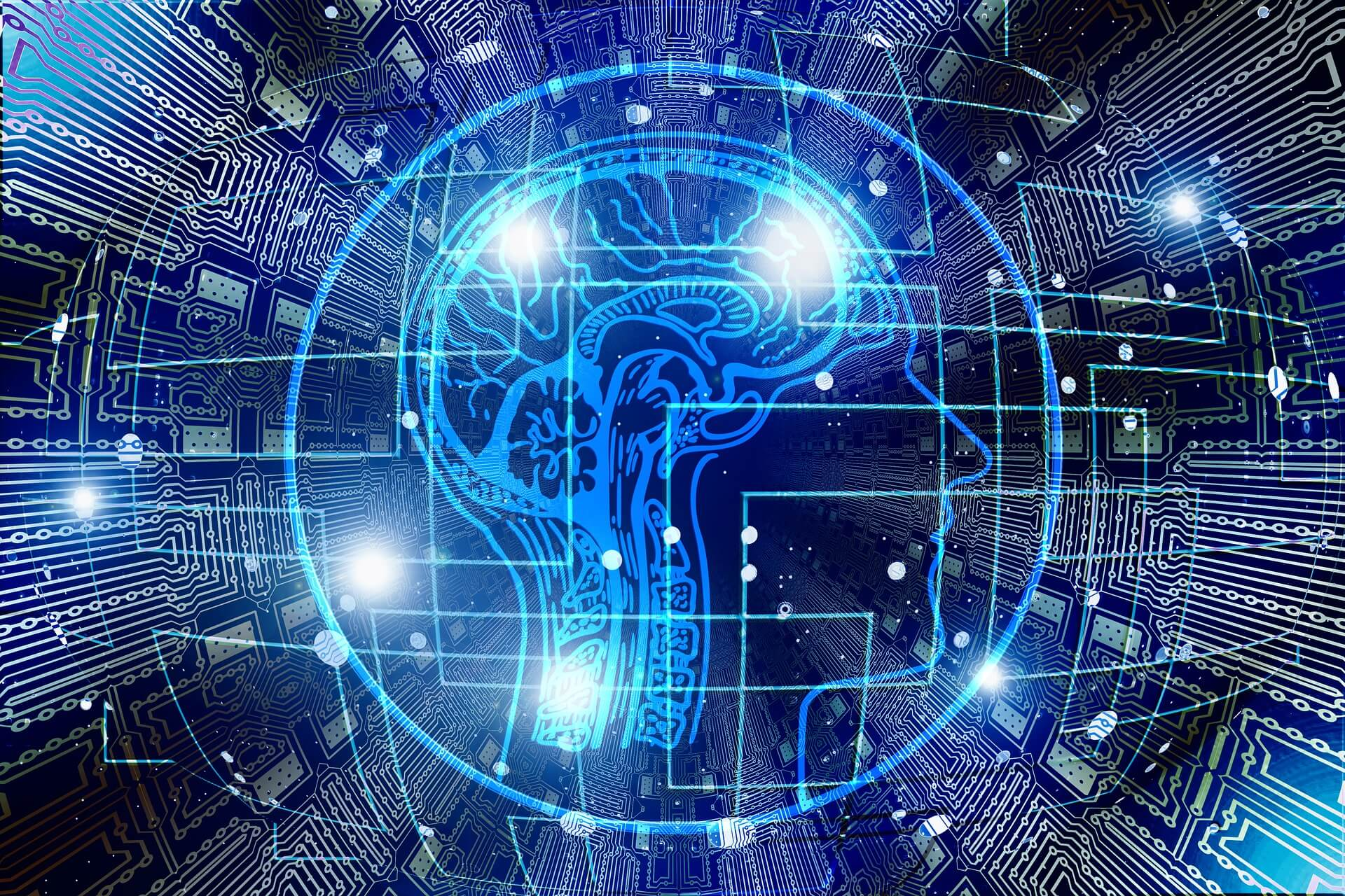 Künstliche Intelligenz als kluger Werbestratege