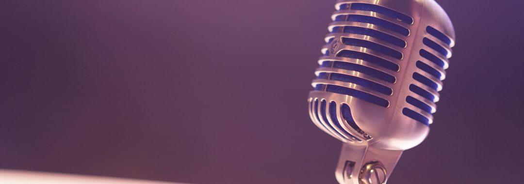 Discounter-Werbung im Radio – Weghören geht nicht