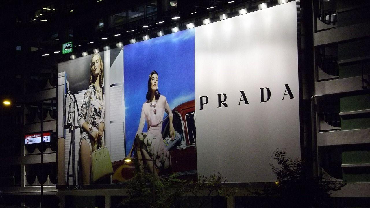 Der Trend steigt: Luxusmarken auf Social Media
