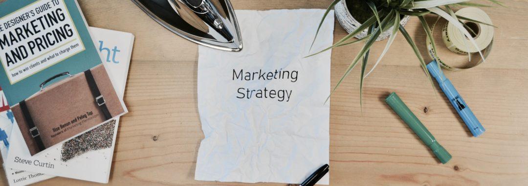 Erst lokal – dann international? Ein logisches Marketingkonzept.