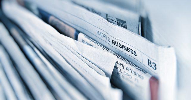 Brand Safety: Eine Chance für klassischen Journalismus?