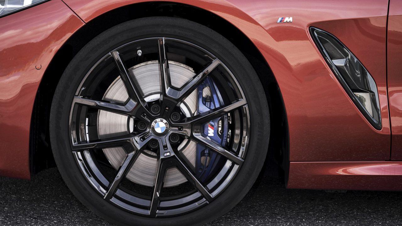 Bridgestone geht neue Wege im Bereich Erstausrüstung