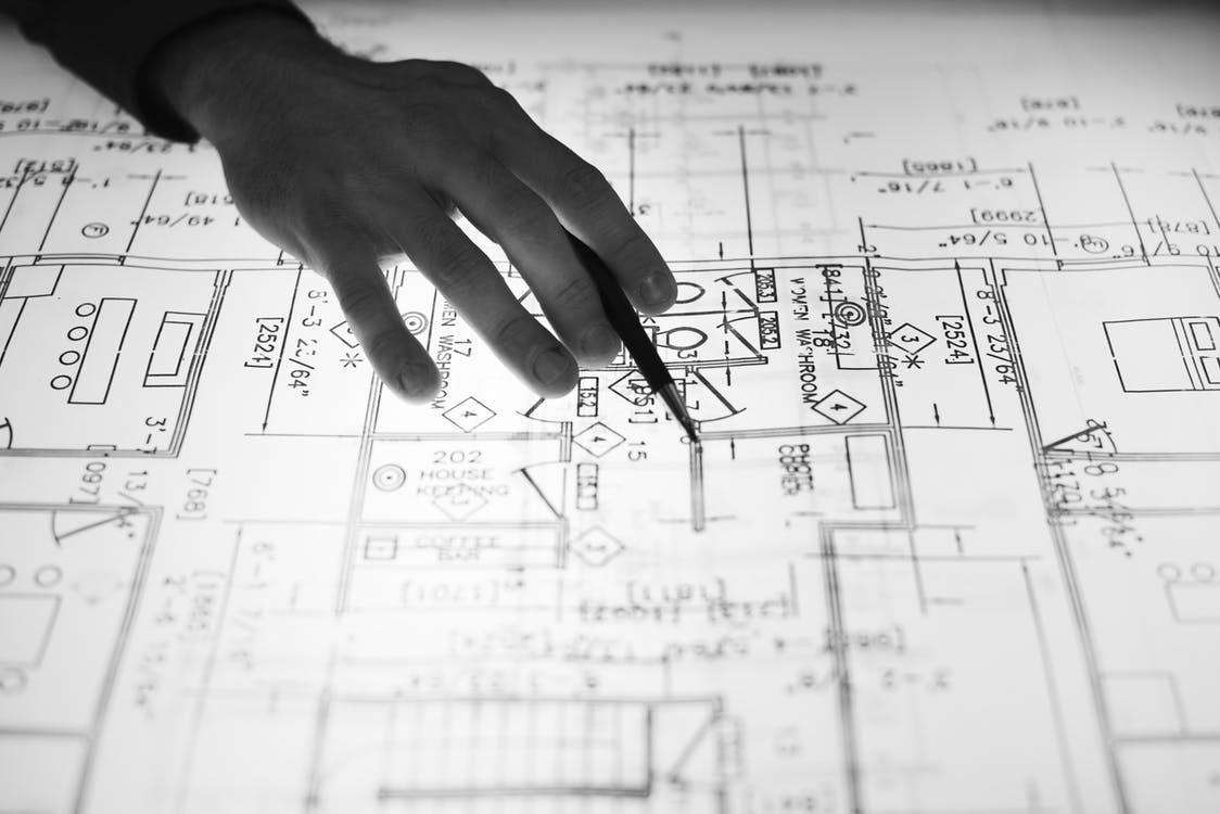 Ingenieurskunst digital: Product Engineering