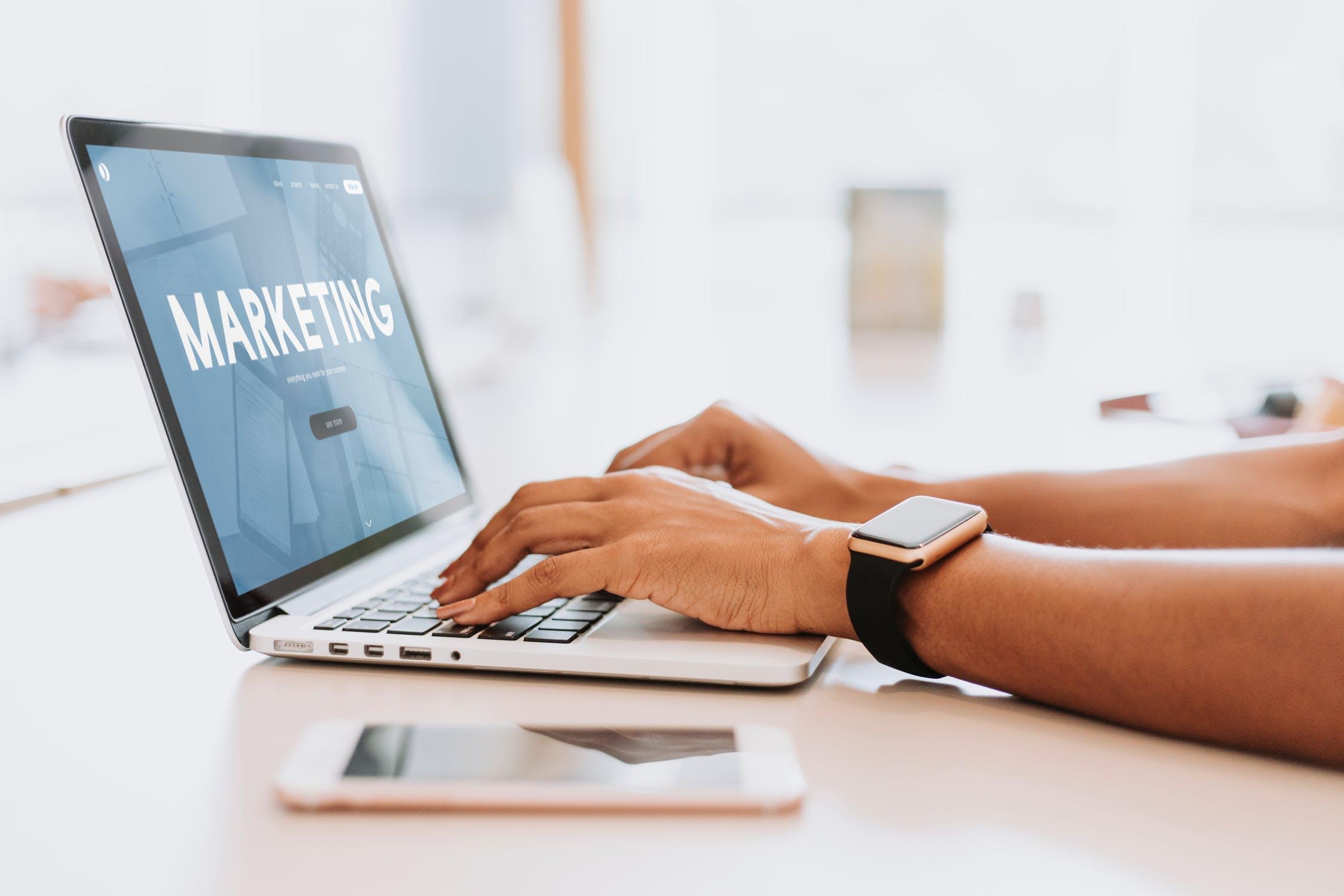 Ist digitale Werbewirkung messbar?