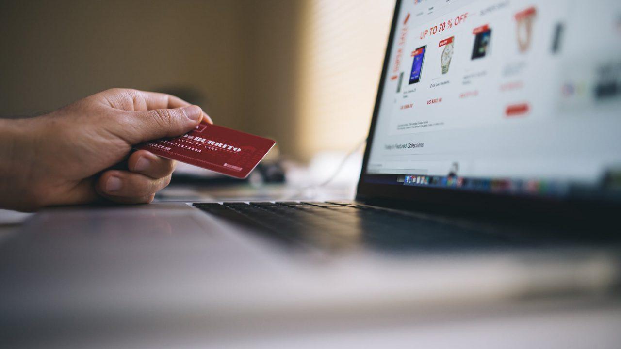 Customer-Experiences: Einkaufserlebnisse schaffen