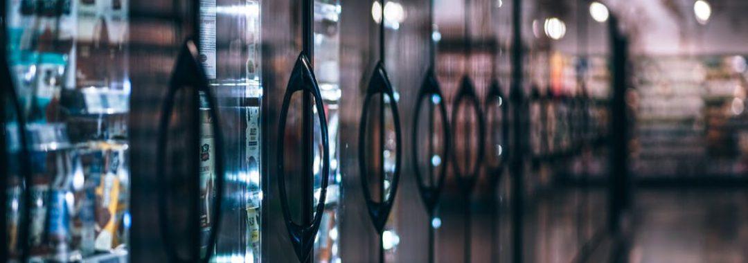 Virtuelle Läden revolutionieren die PoS-Forschung?