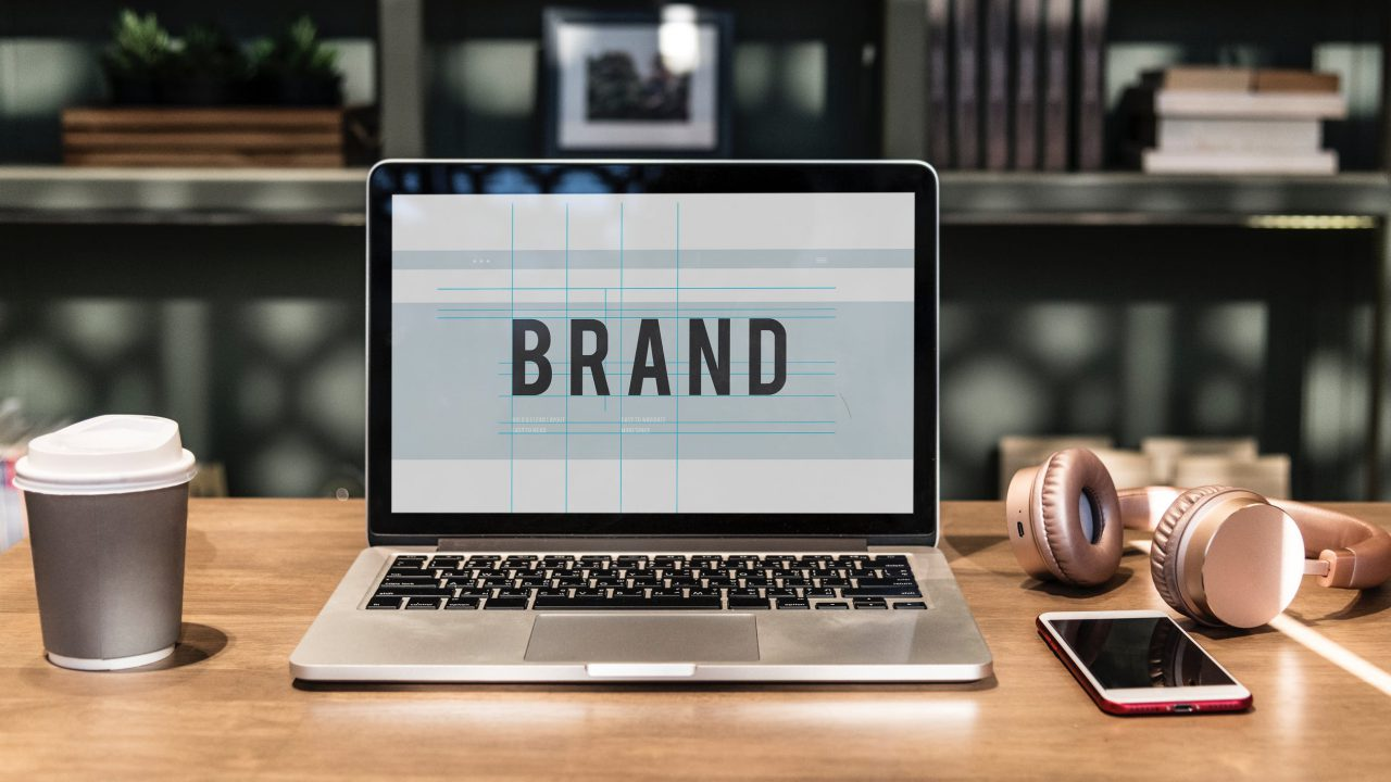 Modernes Marketing braucht Haltung