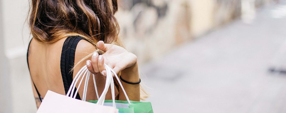 Connected Commerce: Wie Online- und Offlinehandel verschmelzen