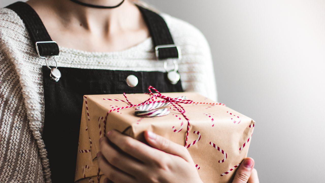 Marketing in der Weihnachtszeit