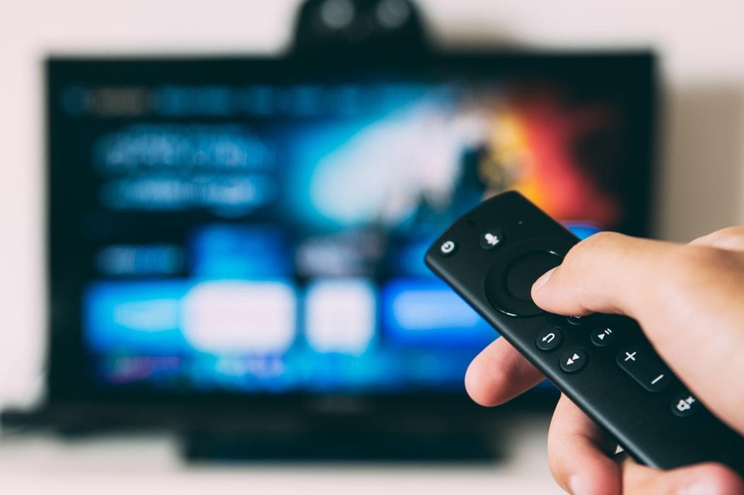 Was ist eigentlich… Addressable TV?
