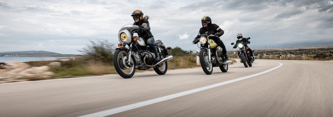 Bridgestone bietet neue Reifenversicherung