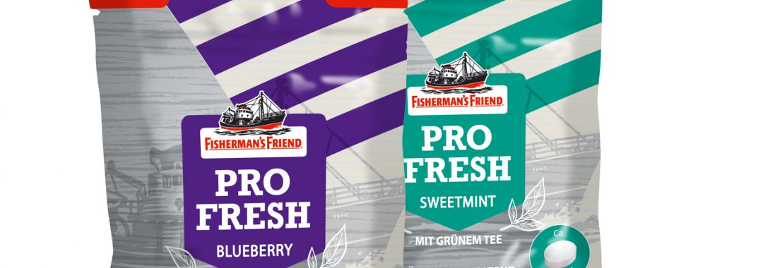 Umsatz-Boost mit ProFresh Gratis-Testen-Aktion