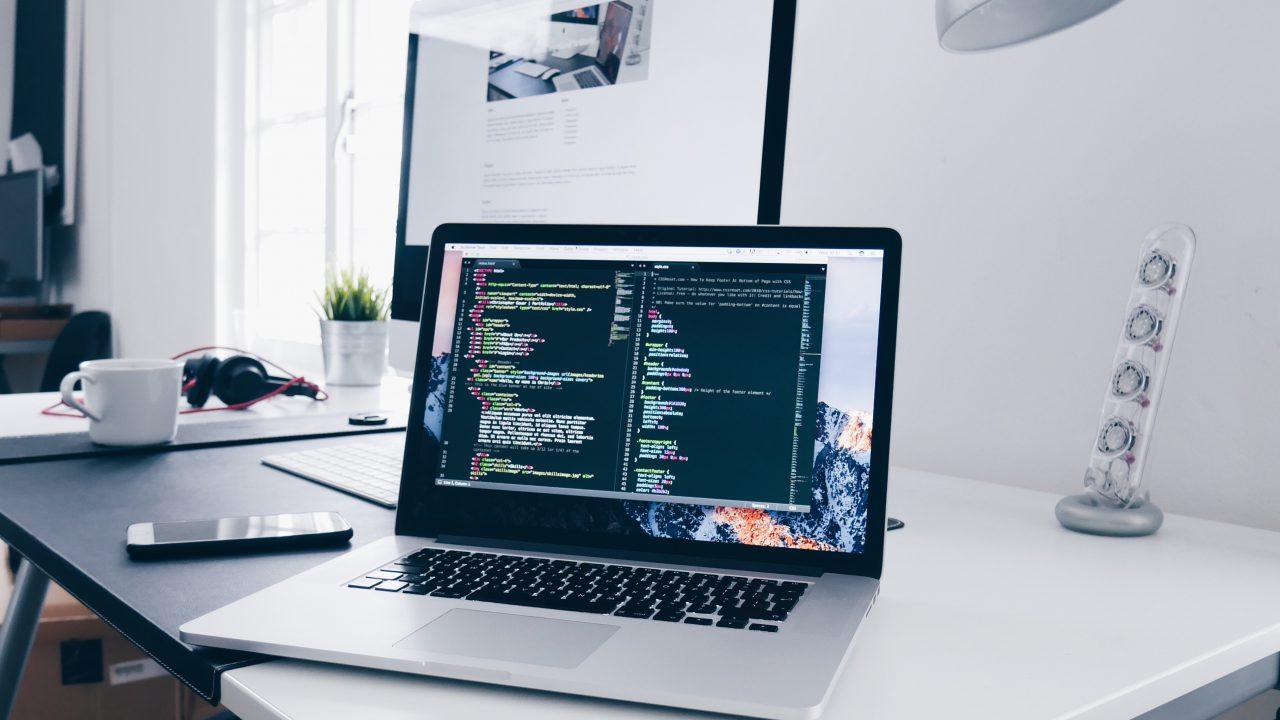 Die Rolle der Webcrawler