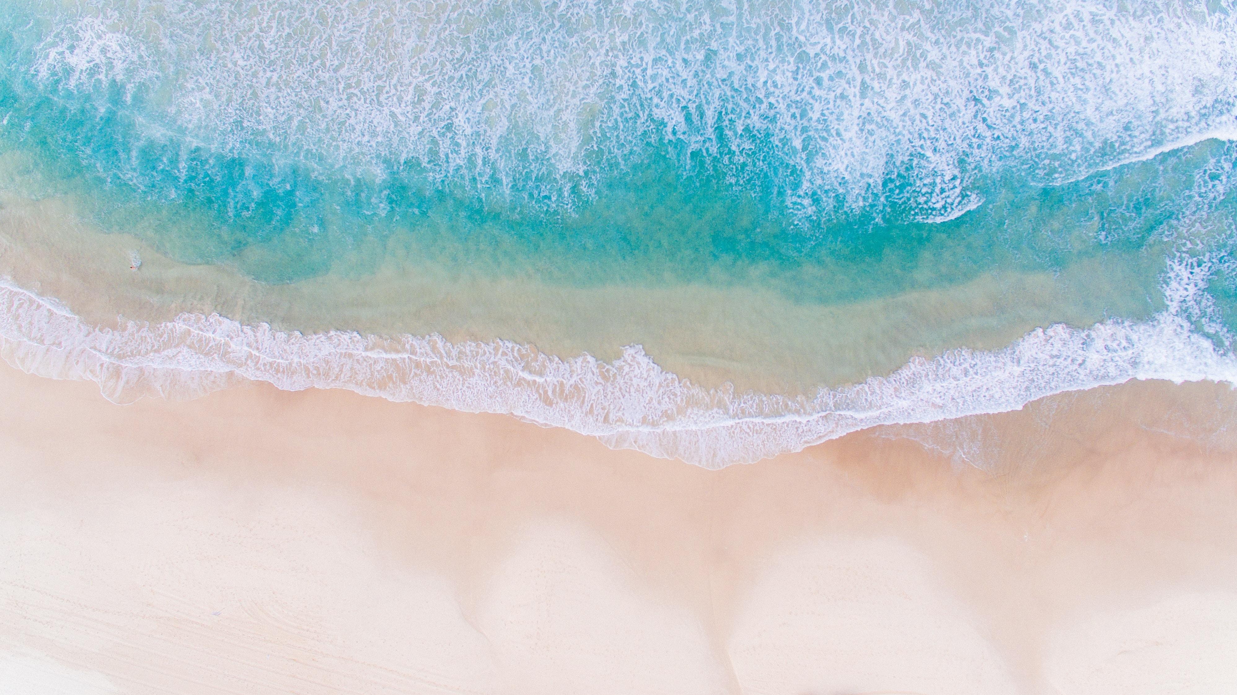 Umdenken mit der Blue-Ocean-Strategie