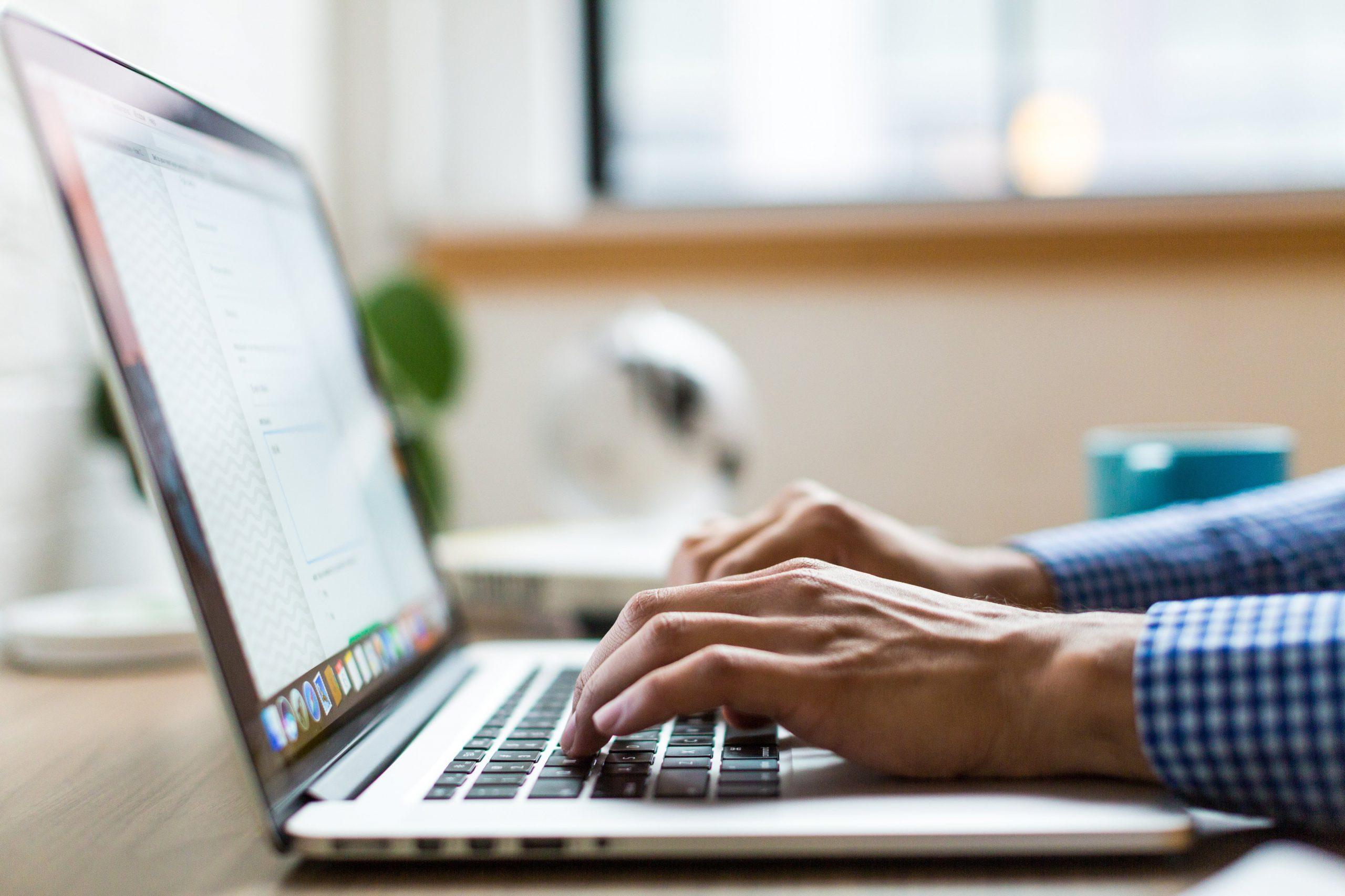 Was ist eigentlich…E-Mail-Marketing?