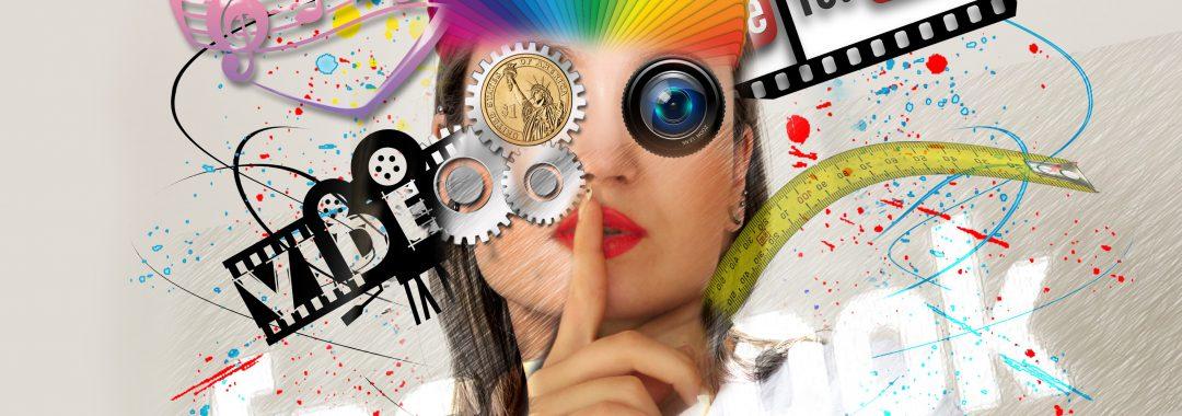 *Werbung: Die Bedeutung von Kennzeichnungspflicht auf Instagram
