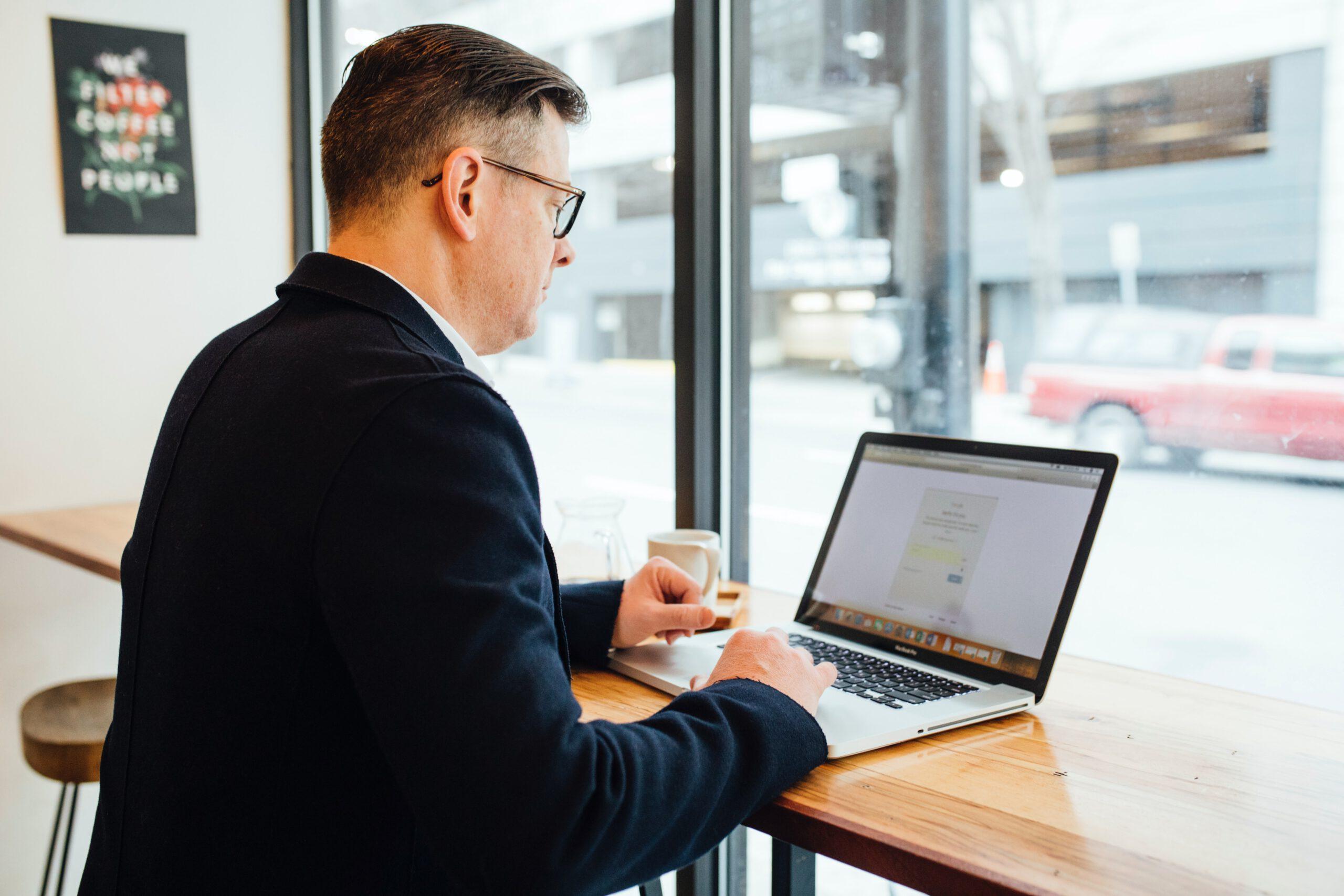 LinkedIn für PR und Kommunikation
