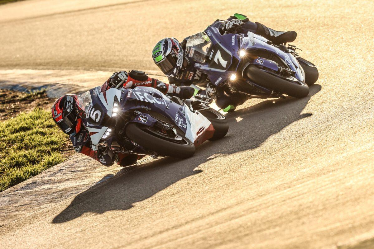 Bridgestone Teams dominieren die 12h von Estoril