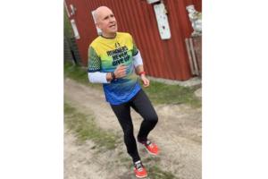 Die ersten 10 Kilometer_cut