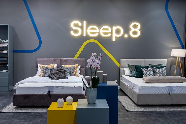 Das Geheimnis für den perfekten Schlaf