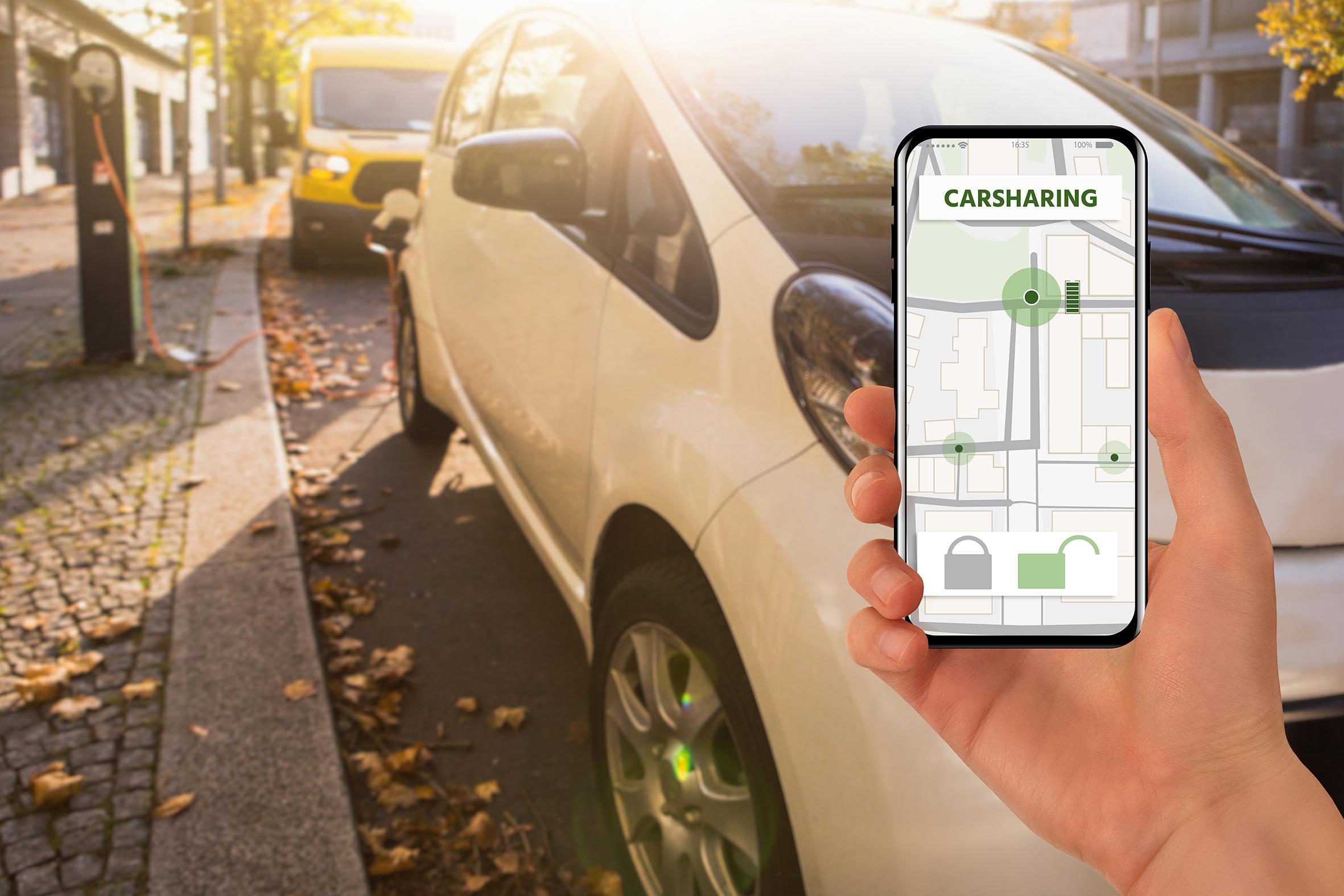 HEM-Studie_Carsharing-bietet-keine-Alternative-zum-eigenen-Auto